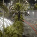 Barcelona wycieczki za miastem