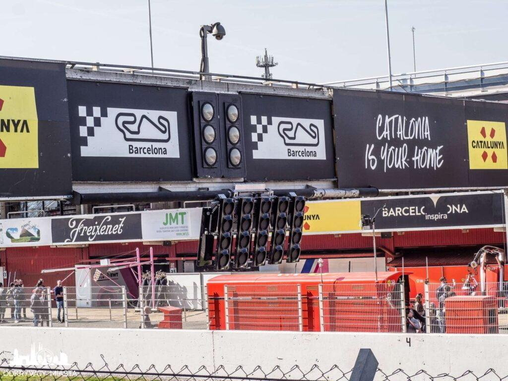 Testy F1
