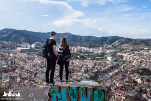 zwiedzanie_miasta