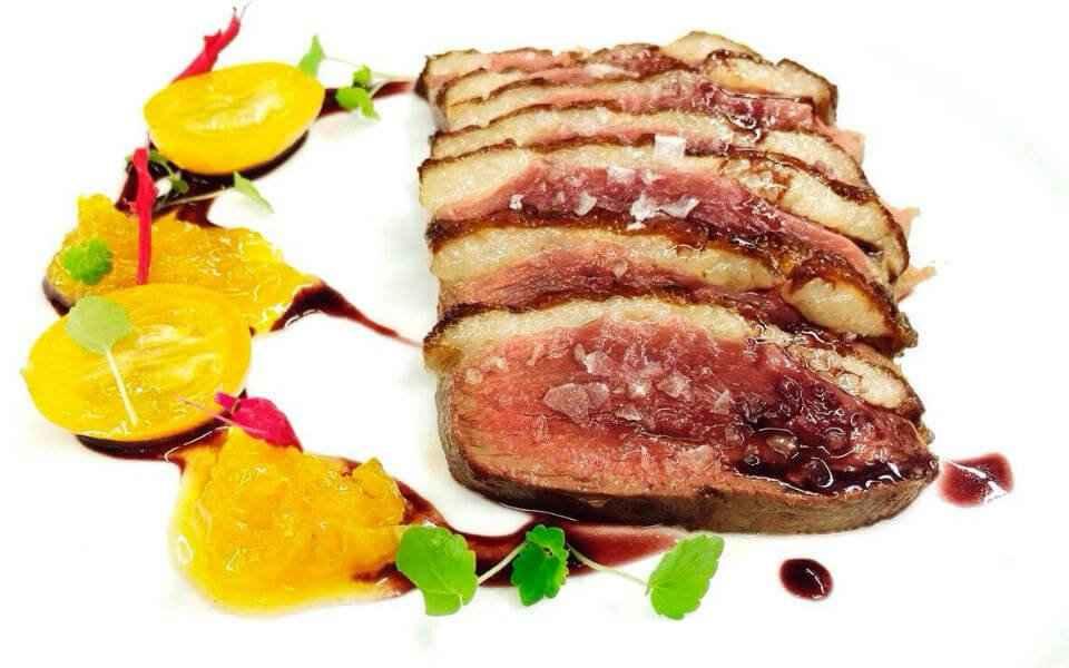 hoffman mięso