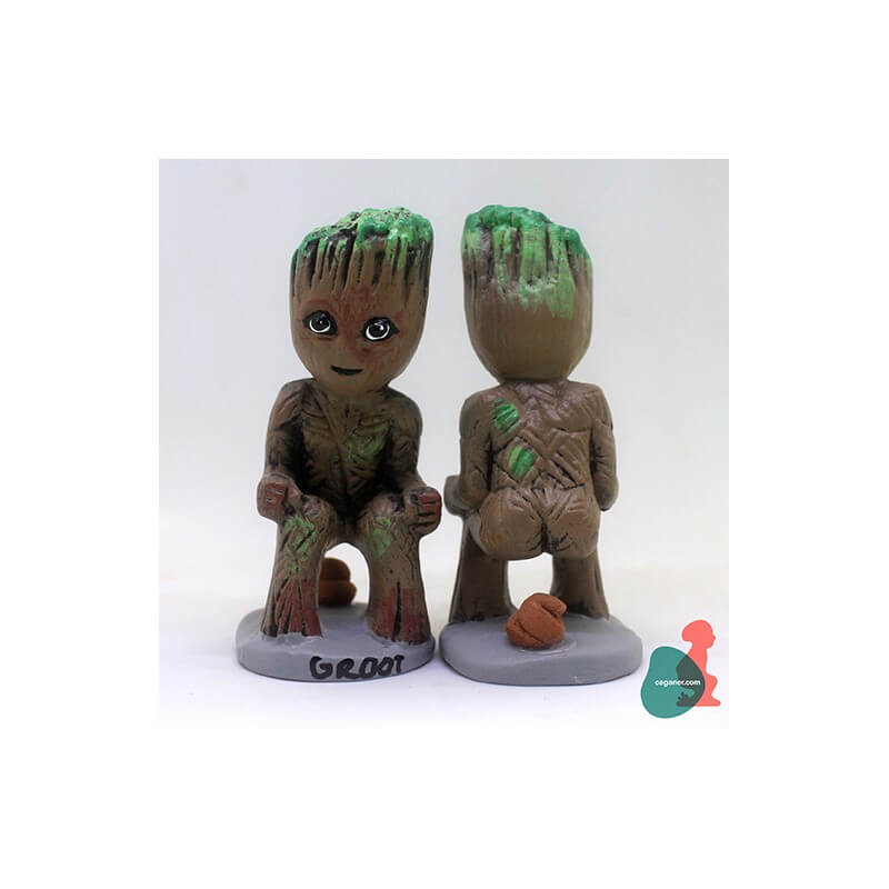 caganer-groot