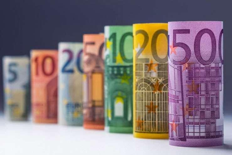ile zabrać ze sobą pieniędzy do Barcelony